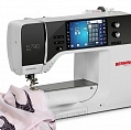 Швейная машина Bernina 790 Plus