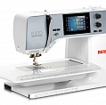 Швейная машина Bernina 570 QE new